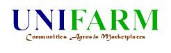 UniFarm@UniStorage